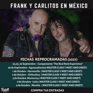 Mexico Runa Llena 2021
